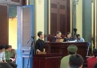 Trực tiếp vụ Phương Nga: Một nhân chứng đã xuất hiện