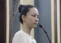 Vụ Phương Nga: Nhân chứng và bị cáo đối chất kịch liệt