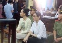 Vụ Phương Nga: Đang thẩm vấn nhân chứng quan trọng