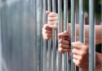 Đề xuất: Người bị bắt được đặt tiền để không bị giam