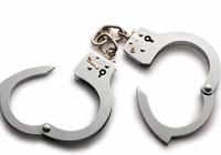 Xử lý các trường hợp BLHS mới không coi là tội phạm
