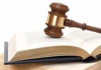 Mới: 4 biện pháp bảo đảm bắt buộc phải đăng ký