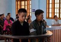 Bị đâm chết vì xưng là 'giang hồ' Bình Định