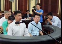 Vụ VN Pharma: Tòa sẽ tuyên án vào ngày 23-10