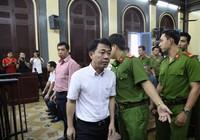 Vụ VNPharma: Bất ngờ bắt giam tại tòa 2 bị cáo đầu vụ