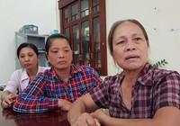 Các bị cáo 'khuyên VKS dũng cảm nhận sai' đã làm đơn kháng cáo
