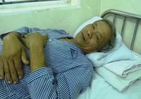 Thẩm phán đánh bố vợ cũ bất tỉnh