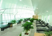 Sân bay Tân Sơn Nhất có khu vui chơi trẻ em miễn phí