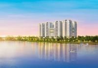 Mở bán đợt cuối dự án Saigon South Residences