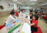 VPBank xin ý kiến cổ đông niêm yết sàn chứng khoán