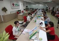 Năm 2016: VPBank đạt lợi nhuận hơn 4.900 tỉ đồng
