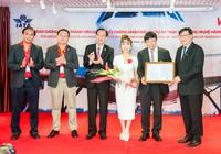 Vietjet đầu tư xây dựng Trung tâm công nghệ hàng không