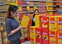 Cơ hội trúng 50 triệu khi mua bánh Mondelez Kinh Đô