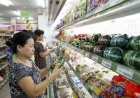 Vissan giảm giá 5-10% thực phẩm chế biến