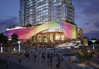 Coco Ocean-Spa Resort mở hướng đi mới