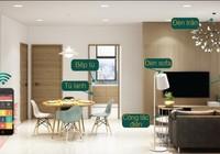 Dự án căn hộ được mong đợi nhất tại trung tâm quận 7  