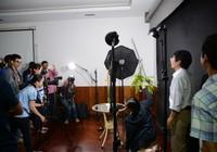 Nikon School Việt Nam: Đồng hành cùng đam mê nhiếp ảnh