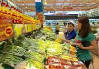 Saigon Co.op kết nối phát triển thực phẩm hữu cơ