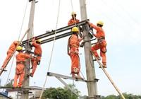 Nỗ lực cấp điện an toàn, ổn định mùa nắng nóng
