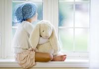 Quyền lợi bảo hiểm hỗ trợ điều trị ung thư