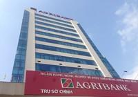 Fitch Ratings nâng triển vọng xếp hạng Agribank  