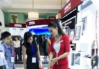 Hitachi ra mắt dòng sản phẩm thiết yếu gia đình