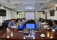 Thu xếp vốn dự án đường dây 500kV Vân Phong – Vĩnh Tân