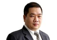 Vietbank vừa bổ nhiệm Phó tổng giám đốc