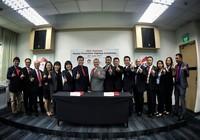 Thương hiệu phân phối BĐS của Mỹ đến Việt Nam