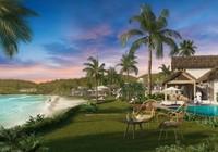 Vì sao sóng đầu tư đổ về Nam đảo Phú Quốc?