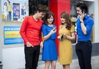 Thuê bao MobiFone được xem phim bản quyền miễn phí