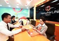 Hanwha Life Việt Nam cán mốc 100 văn phòng