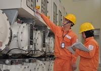 EVN cấp điện an toàn, ổn định dịp Quốc khánh 2-9