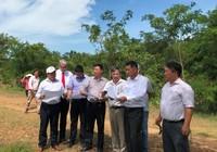 WB và EVN hợp tác phát triển năng lượng tái tạo