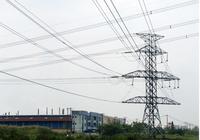 Đóng điện đường dây 220kV Phú Lâm – Bình Tân