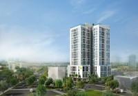 Novaland: Các căn hộ đang có ưu đãi lớn tháng 10