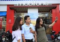Galaxy Note 8 giá chỉ hơn 7 triệu tại cửa hàng MobiFone
