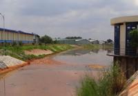 Quyết tâm xử lý triệt để ô nhiễm kênh Ba Bò