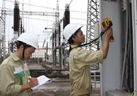 Không để sai sót, cấp điện an toàn cho APEC 2017