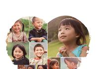 SASCO bán hàng gây quỹ tặng trẻ em vùng cao