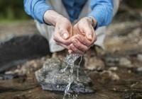 Giữ gìn nước sạch, bảo vệ sự sống