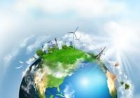 Tìm tiếng nói chung cho ứng phó biến đổi khí hậu