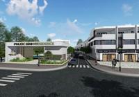 Mở bán dự án 90 đất nền Phước Bình Residence