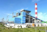 EVNGenco1 đạt doanh thu bán điện hơn 2.700 tỉ đồng