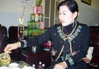 'Chưa nhận được tin đã bắt kẻ giết nữ doanh nhân Hà Linh'