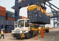 Nhật Bản hợp tác với Satra về Logistics