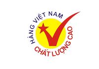 Hơn 40 doanh nghiệp 20 năm đạt danh hiệu hàng Việt Nam chất lượng cao