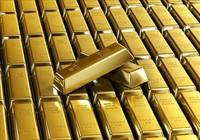 Giá vàng trong nước và thế giới 'rủ nhau' giảm