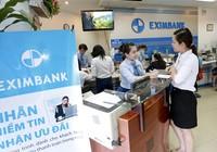 Eximbank chính thức có tổng giám đốc mới