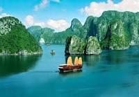 Du lịch không chỉ là khoe vẻ đẹp có sẵn